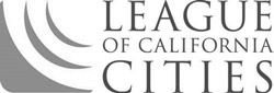 Leauge of California Cities Logo