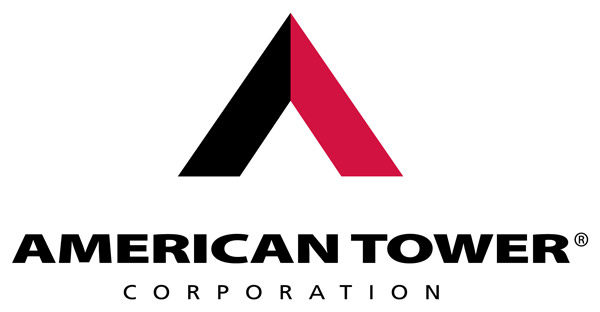 American Tower Corporation Logo